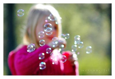 Bubblesbokeh1sm