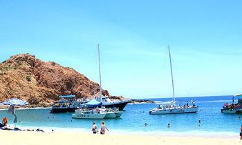 Snorkelboats
