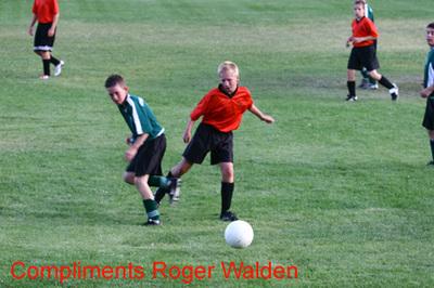 Soccerjoe